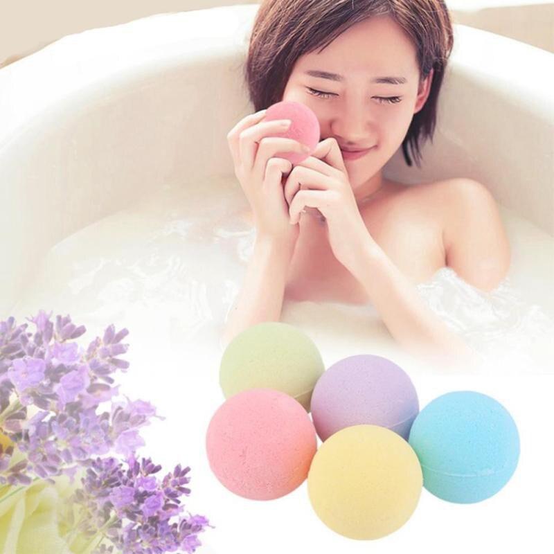 Detail Feedback Questions about 1 Piece Home Hotel Bathroom Bath ... c864ef795889