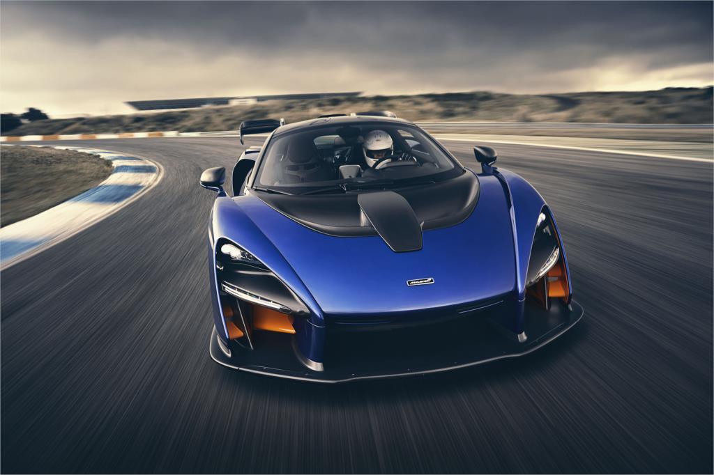 font-b-senna-b-font-kyanos-blue-supercar-racing-car-on-track-living-room-decoration-home-art-decor-wood-frame-fabric-poster