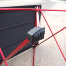 JFBL Portable Foldable Folding Table Desk Camping Outdoor Picnic 6061 Aluminium Alloy Ultra-light