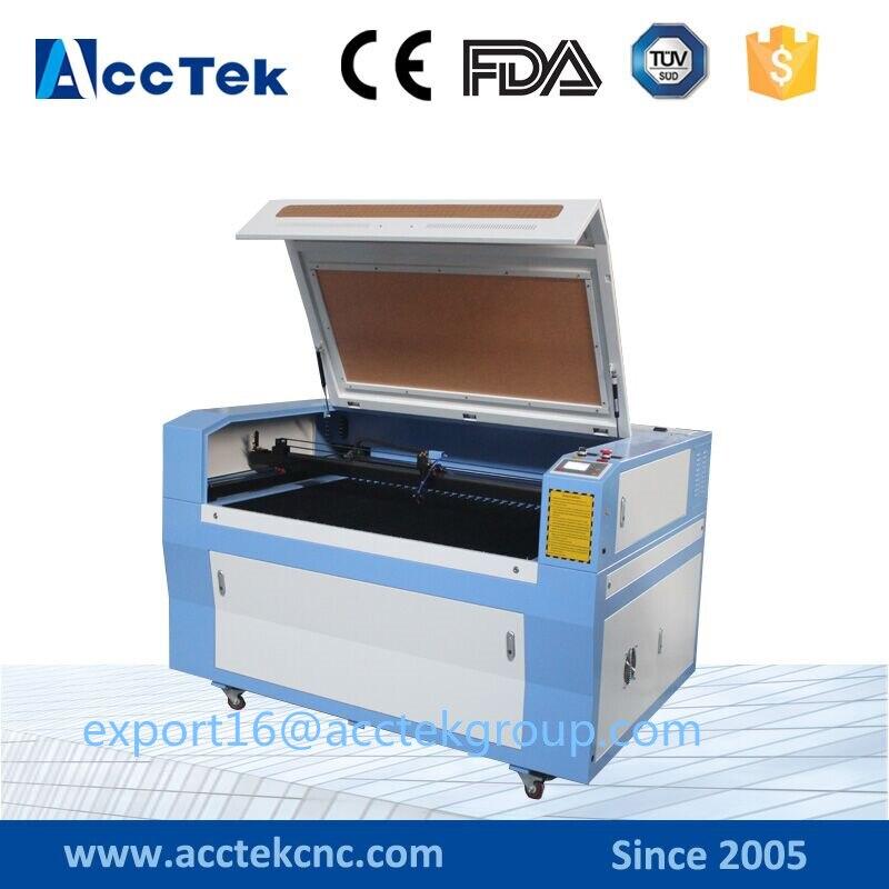 Sealed CO2 laser tube 100w/130w/150w/260w/280w/300w laser cutting engraving machine for sale