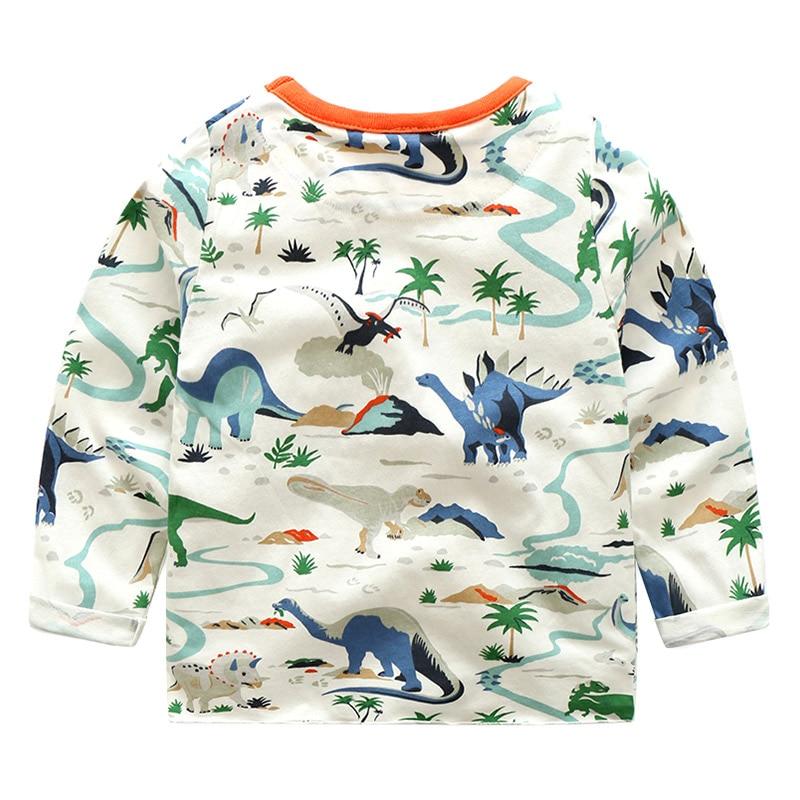 Boys-T-Shirt-Spring-Cartoon-Animals-Baby-Boy-T-shirts-Pokemon-Boys-Clothes-European-Style-Clothing-Kids-T-shirt-Children-Tops-2