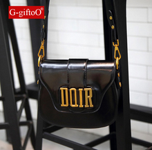 Frauen Kleine Handtasche Designer Leder Schulter Frau Mode Messenger Dame Crossbody Luxus Handtasche Frauen Taschen