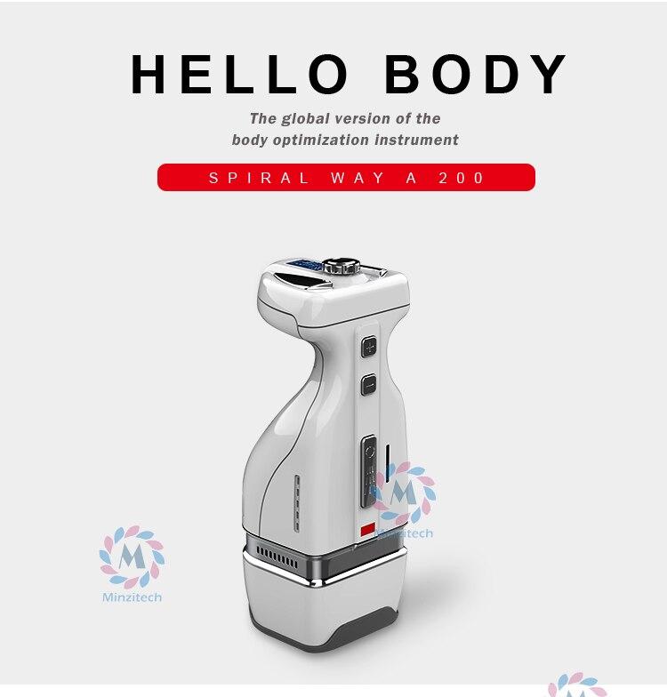 HelloBody-1