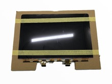 Original Brand New A1706 LCD Screen for MacBook Pro Retina 13 inch A1706 LCD Panel 2016 Year