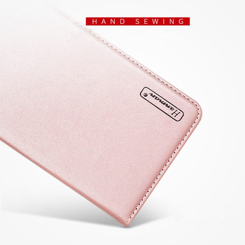 Samsung Galaxy Note 10 pro case (9)