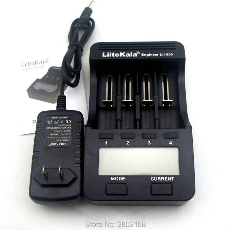 Lii-500-1