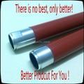 Heater Roller For Xerox 700 Digital Color Press Printer,DC250FHR,Fuser Upper Heat Roller Part For Xerox Color 550 560 Printer