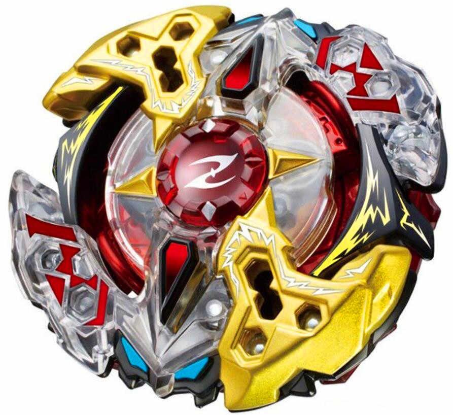 Spinning TopBurst Metal Fusion 4D Speelgoed Koop Tol Geen Launcher Geen Doos B104 B105 B106 B117 Grappig Speelgoed Voor kinderen