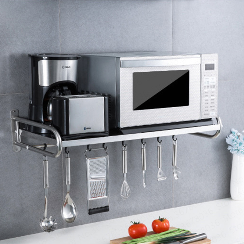stainless steel thicken microwave oven