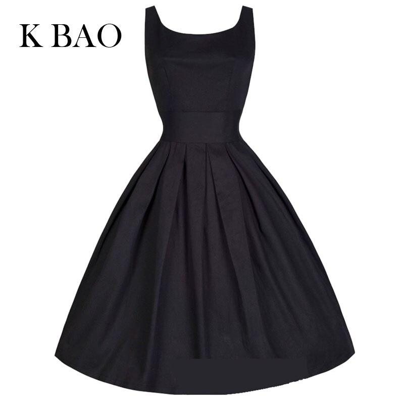 Popular 1950s Vintage Dresses-Buy Cheap 1950s Vintage Dresses lots ...