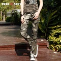Women Pencil Pants Solid Sexy Skinny Trousers Camo Slim Pants Women Joggers Slim Stretch Casual Pants Female Brand Gk-985