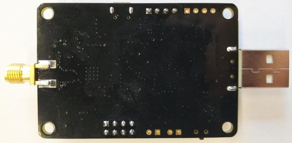 US $168 88 |DWM1000 development board UWB ultra wideband indoor positioning  module TDOA positioning system-in Network Cards from Computer & Office on