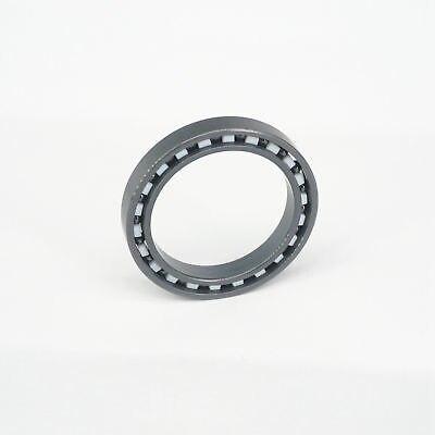 6900 - 6906 Full Silicon Nitride Ceramic SI3N4 Ball Bearing Finger Spinner ABEC3 ноутбук за 6900 рублей