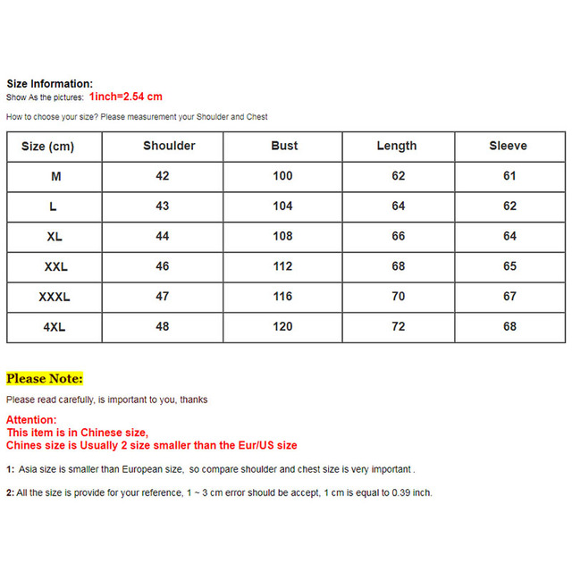 New Arrival 2017 Men's Jacket Male Overcoat Casual Slim Fit Stand Collar Solid Windbreaker Jackets M-4XL Men Jackets Coats