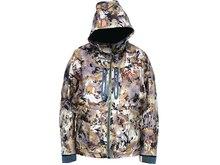 2019 Sitex Khanka Ceket Su Kuşları Marsh aynı SITKA Boreal ceket