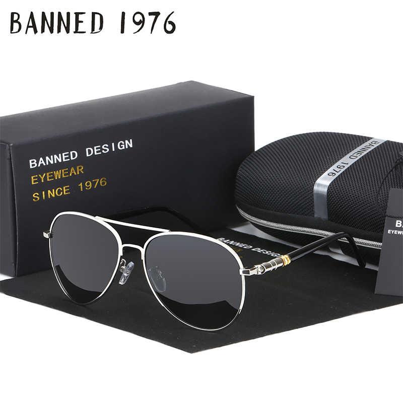 HD поляризованные солнцезащитные очки для мужчин брендовые Новые солнцезащитные  очки для мужчин для вождения Роскошные крутые a68630798b1