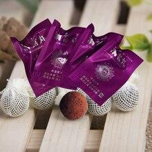 10~40pcs Chinese medicine swab vaginal tampon discharge toxins gynaecology pads feminine hygiene tampons beautiful life