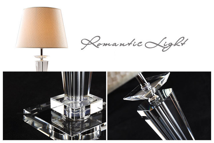 table lamp (11)