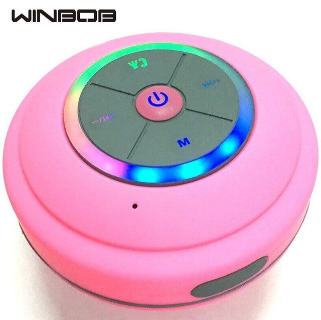 Beautiful Bluetooth Speaker Badkamer Ideas - Amazing Ideas 2018 ...