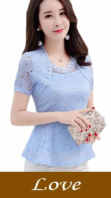43fb44ff2c1 Dingaozlz Summer Women Tank Tops Plus size clothing Fashion Sleeveless  diamond lace shirt Patchwork Tops Blusas FemininasUSD 12.98 piece