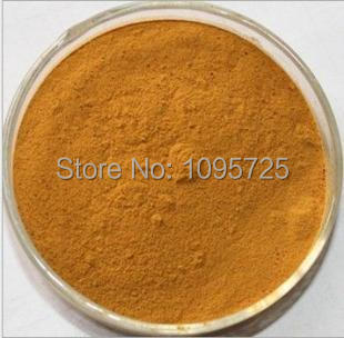 ФОТО Figwort Root extract/Scrophularia ningpoensis extract