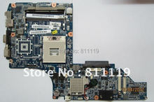 laptop motherboard for MBX-216 DAGD3AMBCC0 REV:C A1795845A
