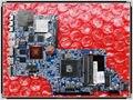 665342-001 para hp pavilion dv6 dv6-6000 placa madre del ordenador portátil hm65 hd6770 dv6t-6c00 cuaderno/2g 100% probado