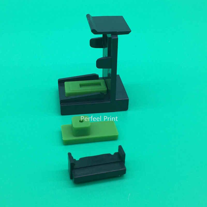 1 PCS DIY Alat Isi Ulang Tinta CISS Universal/Clamp Penyerapan Klip/Memompa Alat Isi Ulang Untuk Canon PG540 CL541 PG50 CL51 PG830 CL831