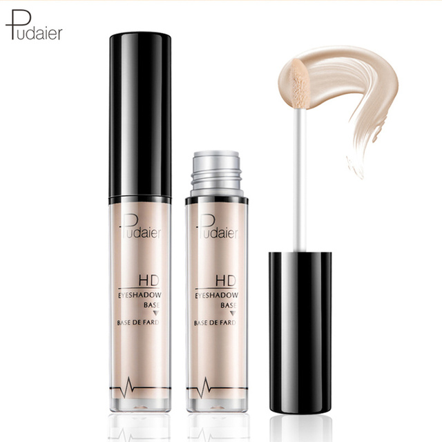 Eye Makeup Base Long-lasting Makeup Base Makeup Base Moisturzing Primer Makeup  Maquiagem Profissional Completa TSLM1 3