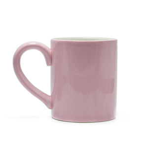 Image 4 - 2pcs Luxury Kiss Cat Cups Couple Ceramic Mugs Married Couples Anniversary Morning Mug Milk Coffee Tea Breakfast Valentines Day