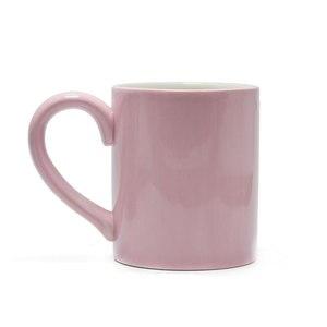 Image 4 - 2pcs 럭셔리 키스 고양이 컵 커플 세라믹 머그잔 결혼 커플 기념일 아침 머그잔 우유 커피 차 아침 발렌타인 데이