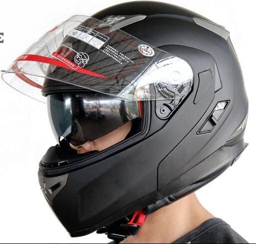 Resultado de imagem para capacete de moto