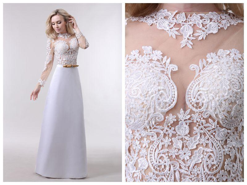 свадебные платья в москве маленькие размеры