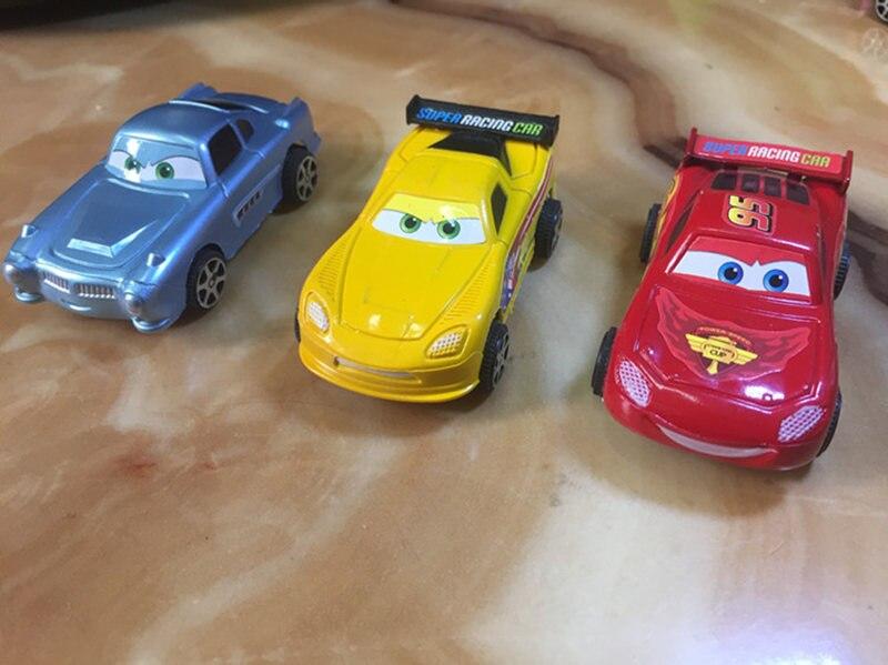4PCS-Die-casts-Set-An-inertia-car-Alloy-Back-Model-Car-Suit-Baby-Children-Toy-Car-Hot-Wheels-Machines-Kids-Toys-1