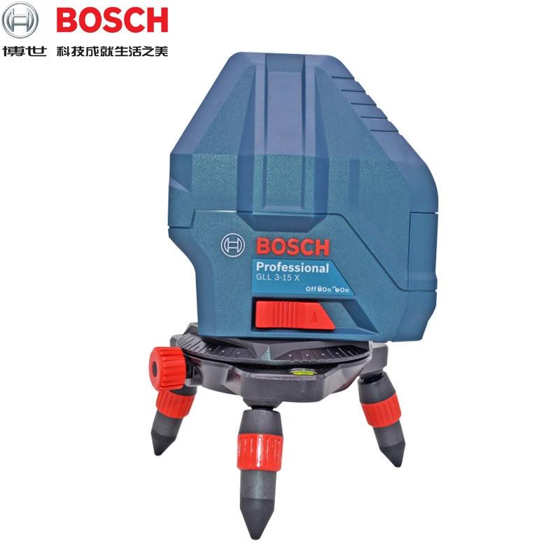 Bosch Toy Professional Line Tool Belt