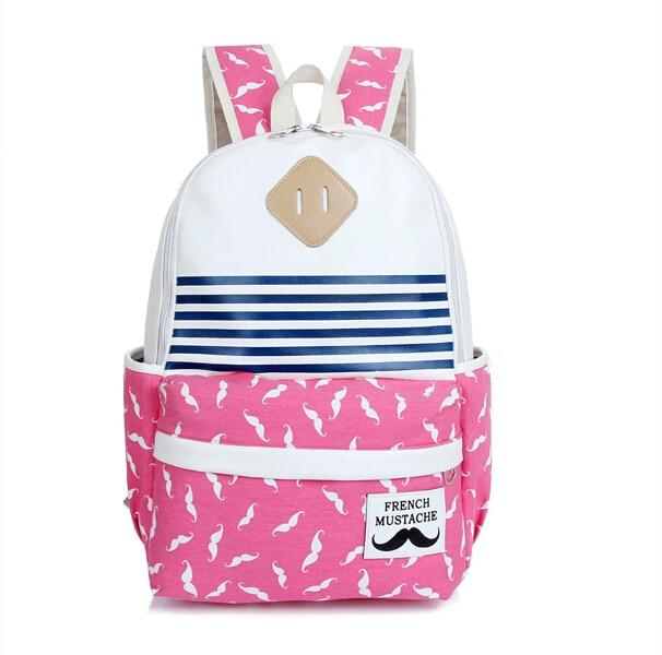 Aliexpress.com : Buy children school bags cute cartoon cool book ...