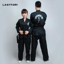 Popular Taekwondo Itf Uniforms-Buy Cheap Taekwondo Itf Uniforms lots
