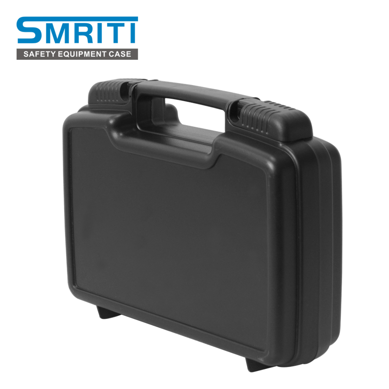 Plastic Tool case suitcase toolbox multifunction toolbox Instrument box Safety box packing case with pre-cut foam shipping freePlastic Tool case suitcase toolbox multifunction toolbox Instrument box Safety box packing case with pre-cut foam shipping free