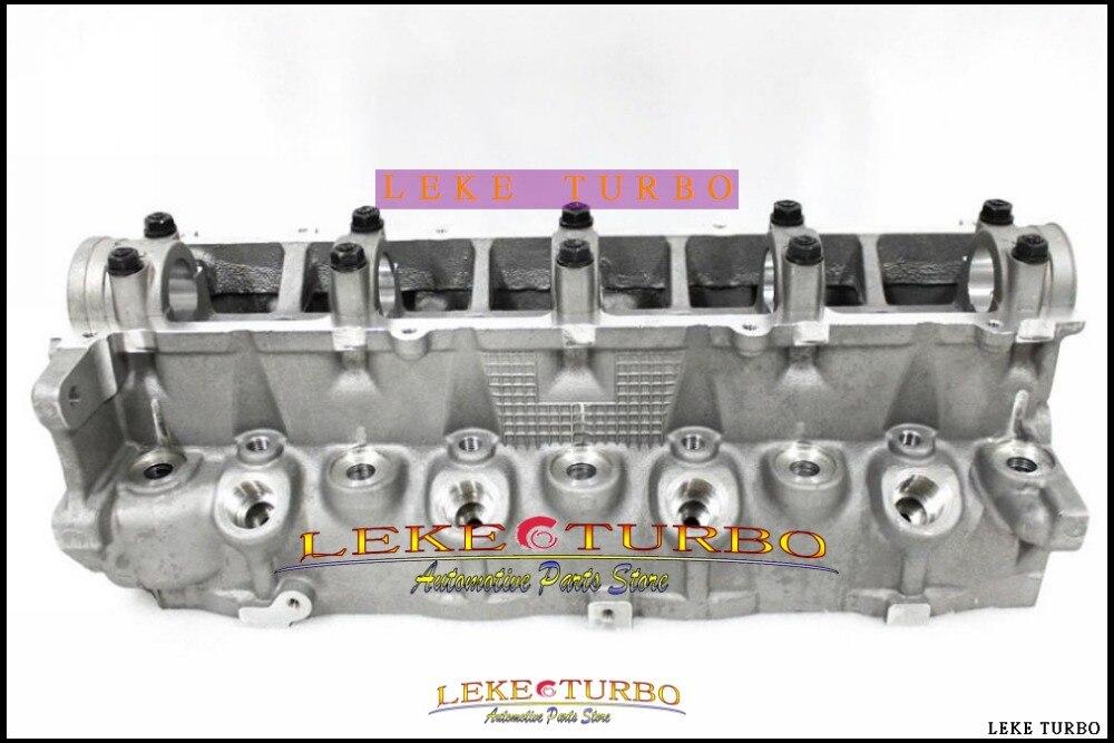 4ZE1 Camshaft For ISUZU Trooper 2 Pick up Amigo Redeo 2559cc 2 6L