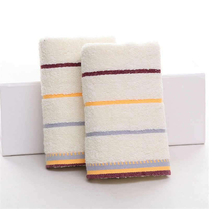 LCTMMYGS 100g 5 étoiles hôtel luxueux pur coton jacquard serviette adulte homme et femme enfants beauté club serviette