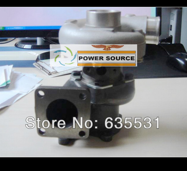Free Ship HT12-17A 047-278 047-279 8972389791 897238-979-1 Turbo Turbine For ISUZU Construction machine VAN 4JG1 4JG1-T 3.1L free ship turbo rhf5 8973737771 897373 7771 turbo turbine turbocharger for isuzu d max d max h warner 4ja1t 4ja1 t 4ja1 t engine