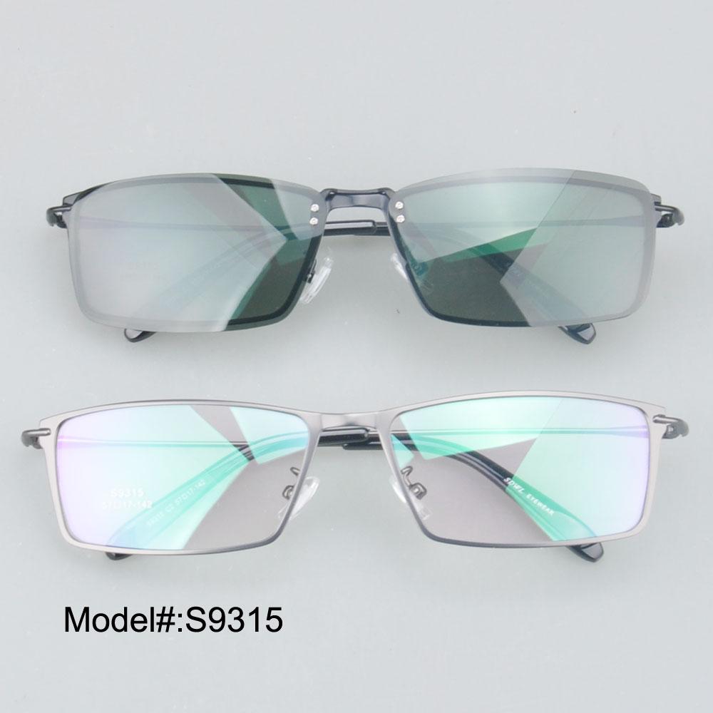 MON DOLI S9315 Plus Chaude À Double Lentille lunettes de Soleil Livraison  Gratuite Clip Sur Nuit Vision Clip Sur Lunettes de Soleil parasols lunettes  de ... 842493217c27