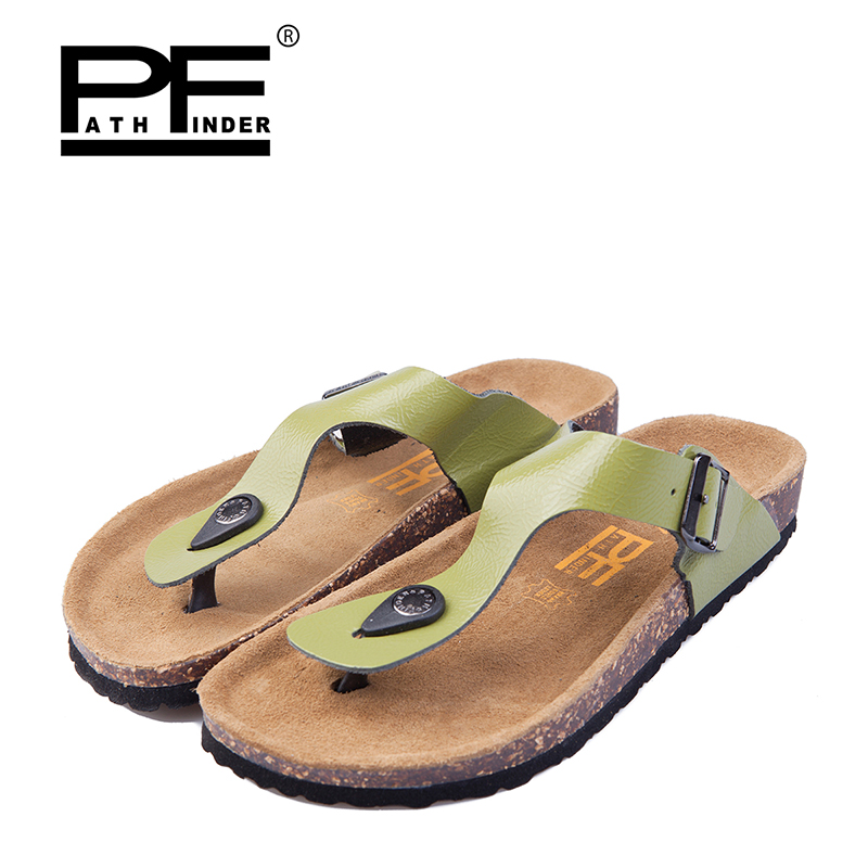 men shoes oofos most featured mens s online flops mom the blog society comforter flip comfortable