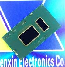 Livraison gratuite 100% nouveau i5 8250u SR3LA BGA chipset avec balle de bonne qualité