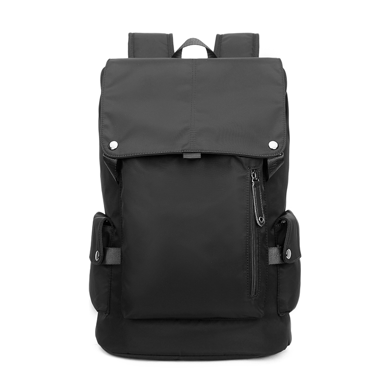 Large Capacity Travel Backpacks Men Laptop Backpack Multifunction Nylon Travel Male School Bag for Teenagers(China)