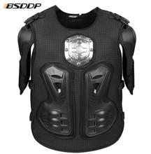 BSDDP Motorcycle Jacket Men Full Body Motorcycle Armor Motocross Racing Protective Gear Motorcycle Protection Moto Body Armor цена и фото