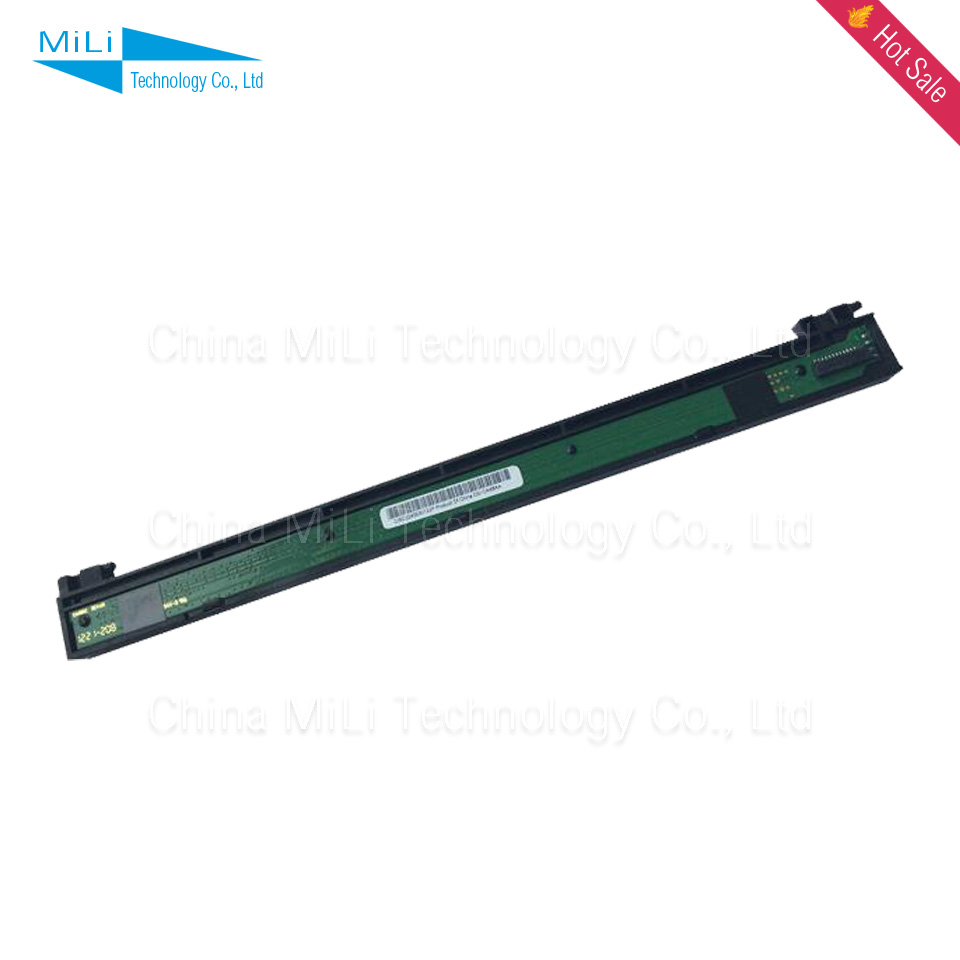 For HP1319 1319 Original Used Scanner Head Printer Parts 100% Guarantee On Sale