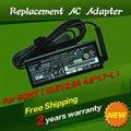 10.5 v 2.9a 4.8*1.7mm 30 w reemplazo para sony xperia tablet s sgpt11 series sgpt111uss laptop ac cargador adaptador de corriente
