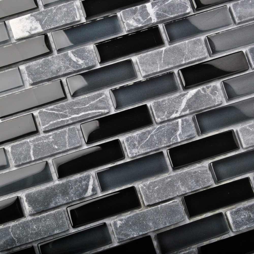 Badezimmer design stein werbeaktion shop für werbeaktion ...