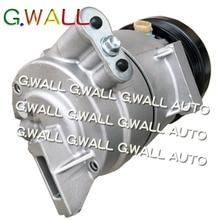 A/C Compressor CVC Assembly 95907421, 67297, 621015, 1522234, 68297, 10365641